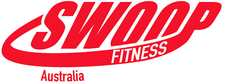 Swoop Fitness Australia - Personal Training in Newcastle